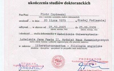 certyfikat_studiów_doktoranckich