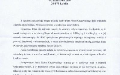 Piotr-Czyewski---referencje-2